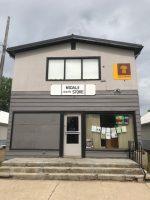 Midale Variety / Liquor Store