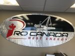 Pro Canada West Energy Inc