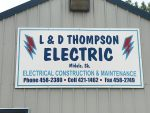 L & D Thompson Electric